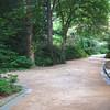 Still Strolling on Perennial Allee - Sarah P. Duke Gardens - Durham, NC<br /> In Historic Gardens.