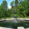 Roney Fountain - Sarah P. Duke Gardens - Durham, NC<br /> A gift to Trinity College in 1901 from Anne Roney, Washington Duke's sister-in-law and aunt to James Buchanan and Benjamin Newton Duke.  Constructed in front of the Washington Duke Building on what is today Duke University's East Campus.  Restored and relocated here in honor of Mary Duke Biddle Trent Semans.