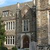 Duke University Campus_7