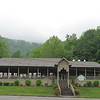 Wildwood Grill - Fontana Village Resort in Smoky Mountains, Fontana Dam, NC