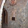 Entrance - Grand Bohemian Hotel - Asheville, NC  4-9-09