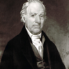 """Richard Bennehan - Historic Stagville - Durham, NC<br /> Richard Bennehan (1743-1825) was born in Richmond County on the Northern Neck of Virginia in 1743.  Around 1762, Bennehan moved to Petersburg, Virginia after finishing an apprenticeship with a local merchant.  Here, he worked for the merchant Edward Stabler, and it was also here that he most likely met William Johnston, who soon offered him a 1/3 partnership in his NC store.  In 1768, at the age of 25, he moved to NC to seek his fortune as a partner and manager in William Johnston's Little River Store at Snow Hill Plantation, located several miles west of Stagville. In 1776, Bennehan invested in 1,213 acres of land, which became the core of the plantation lands his family would hold for nearly 200 years.  During a period spanning almost 60 years, Richard Bennehan's keen business sense and attention to detail made him one of the wealthiest men in NC.  (Photo Credit and Information Source:   <a href=""""http://www.stagville.org/history/the-bennehans/"""">http://www.stagville.org/history/the-bennehans/</a>)"""