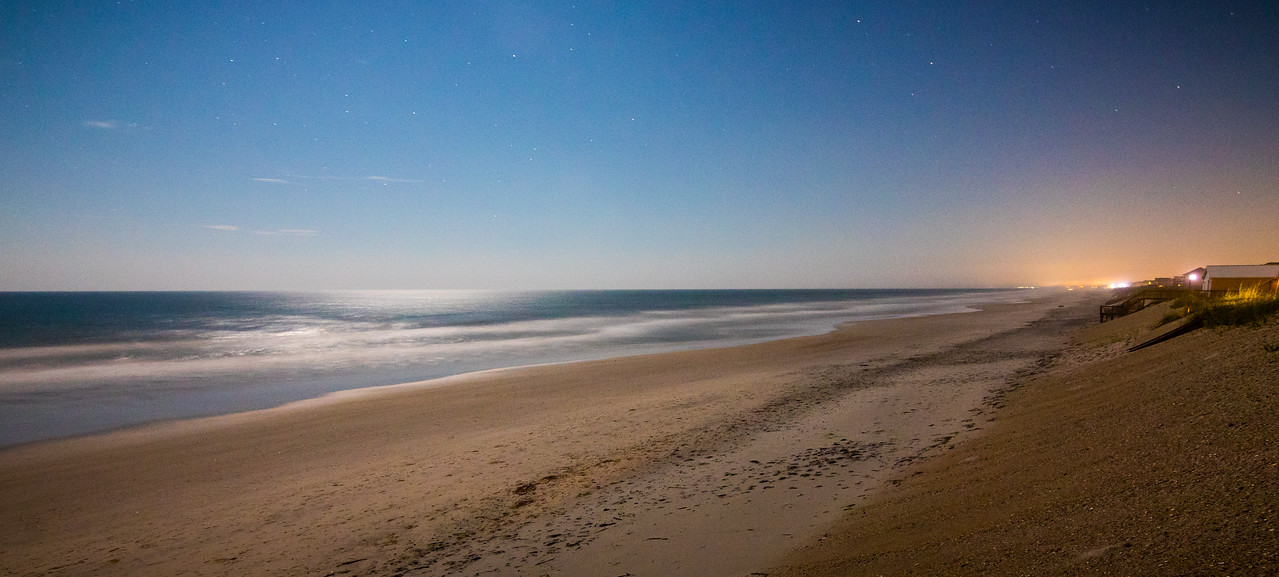 Topsail-27