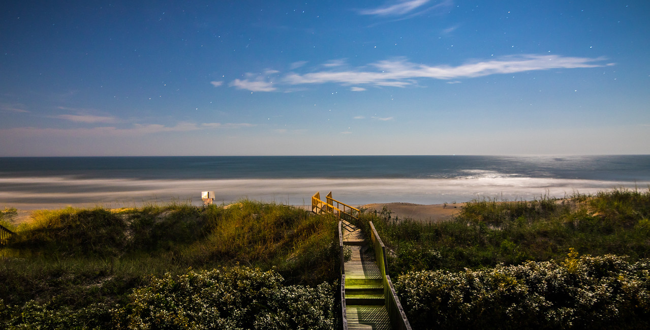 Topsail-26