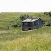 On the N. Dakota Prairie