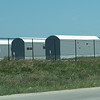"""""""Man Camps"""" for Oil Field Workers near Williston, ND"""