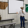 Auction of Brand Hide - Sonsalla Family Reunion