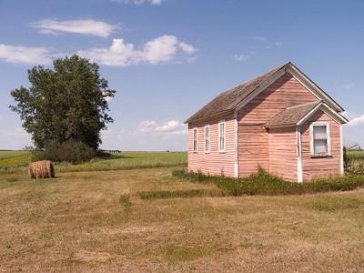 CRW_1476old schoolhouse
