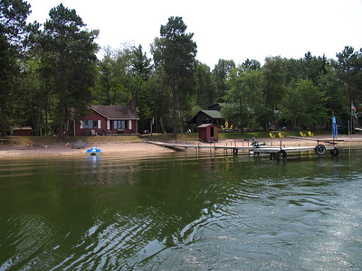 IMG_1338Cottage from Lake