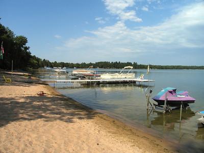 IMG_1302Grace Lake