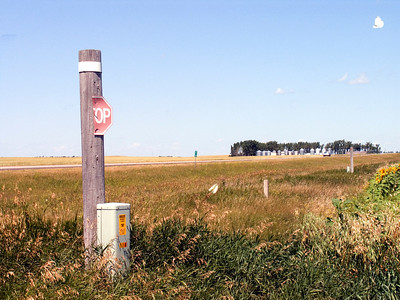 CRW_1440old stop sign