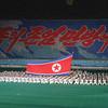 Mass Games, North Korea 7