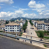 Kaeson, North Korea