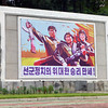 Propaganda in Pyongyang 2