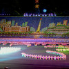 Mass Games, North Korea 8