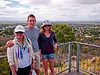 Towers Hill, Charters Towers