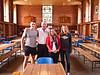 All Souls St Gabriels School, Charters Towers