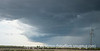 Weather in the Texas Panhandle