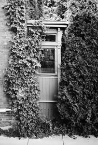 2005 Stratford, Ontario