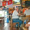 Miami restaurant