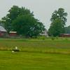 0007-North to Alaska-Grandpa's farm, Albany, WI, may 24, 2015, 1054am DSCN9744a