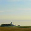 0057-North to Alaska - Grain elevator, Ruddell, Sask, may 27, 2015, 810am CIMG0100