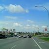 0013-North to Alaska- Strip development, Bismark, ND, may 25, 2015, 323pm CIMG0037 3648x2736