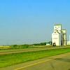 0060-North to Alaska - Grain elevators, Lashburn, Sask, may 27, 2015, 1010am CIMG0106