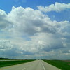 0010-North to Alaska- Heading west on I-94 near Steele, ND, may 25, 2015, 2pm  3648x2736