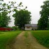 0006-North to Alaska-Grandpa's farm, Albany, WI, may 24, 2015, 1049am CIMG0024 3648x2736