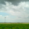 0012-North to Alaska- Windmill, west of Driscoll, ND, may 25, 2015, 304pm CIMG0034 3623x2179