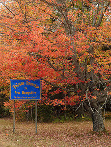 Wentworth - Welcome to New Hampshire