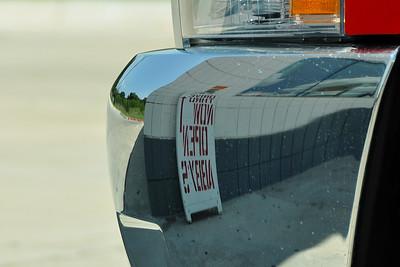 Austin - Abby's Drive Thro ... Now Open !!
