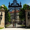 Gates to the Breakers, Newport RI