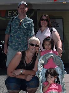 2007-05-13_10-37-12_foss