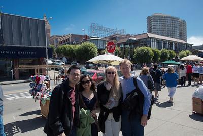 NorCal Trip-2012-WX4A2412