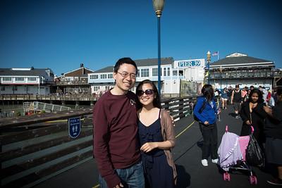 NorCal Trip-2012-WX4A2477