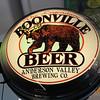 Anderson Valley Brewing