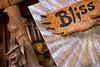 """Follow Your Bliss<br /> It's a Burl, Kerbyville, Oregon<br /> <br />  <a href=""""http://www.itsaburl.com/"""">http://www.itsaburl.com/</a>"""