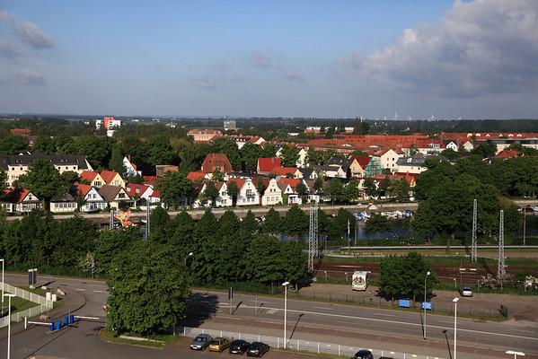 Germany 2010 (Warnemunde)