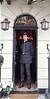 008 Sherlock Holmes Museum