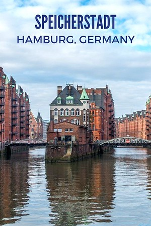 Hamburg ,Germany