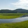 St. Joe River, St Joe Natl Forest, near St Maries