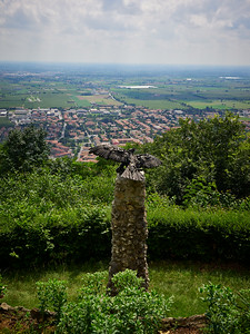 Montorfano. Cologne