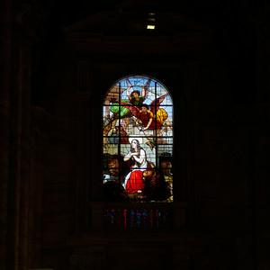 Duomo. Milano, MIlan