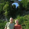 Dick and Susan by Arch Rock