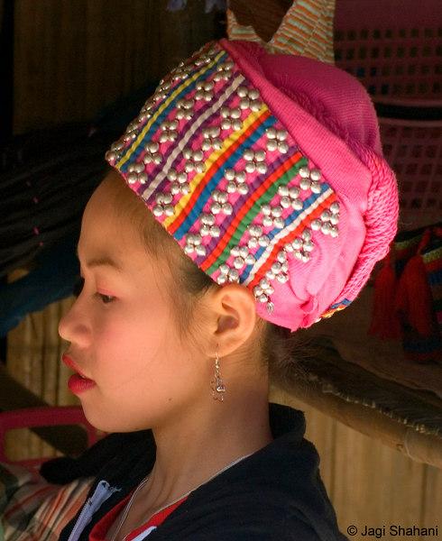 Tribalgirl1 copy