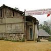 Than Kim Village Primary School