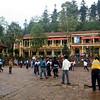 Sapa School