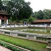 Temple of Literature